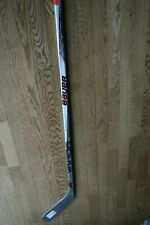 BAUER VAPOR 1X GRIP PM9 JR-45 Flex - Lie 4 COMPOSITE STICK Right Hand New