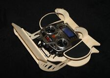 trasmettitore per Spektrum DX 7S COSÌ COME DX 8 COME Kit di costruzione 5-lag.