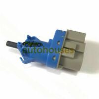 Land Rover LR3 LR4 Range Rover Sport Brake Stop Light Pedal Switch by Allmakes 4x4