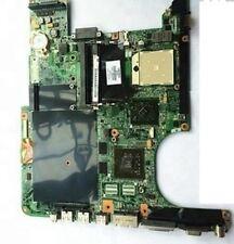 HP Pavilion DV9700 AMD (dv9773eg)Mainboard 459566-001