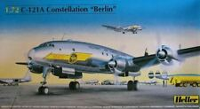 "Heller 1/72 Lockheed C-121A Constellation ""Berlin"" # 80382"