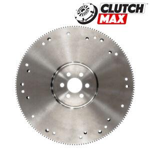 OEM HEAVY-DUTY CLUTCH FLYWHEEL for FORD BRONCO F100 F150 F250 F350 4.9L 300ci I6