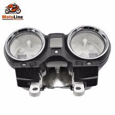 Speedometer Tachometer Gauge Cover for Honda CB600 CB900 Hornet 2003-2006 2004