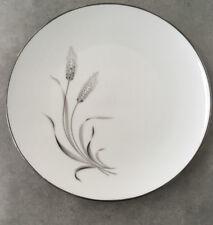 Noritake PROSPERITY Dinner Plate 6841, Nice Fine China