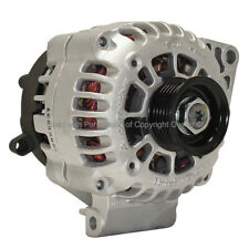 Alternator-New Quality-Built 8279607N
