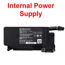 Internal Power Supply For Xbox One S Slim AC Adapter Brick PA-1131-13MX 1681 NEW