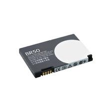 BR50 Replacement Battery for Motorola RAZR V3 V3c V3i V3m V3r V3t PEBL U6 710mAh