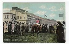 Unposted Horse Riding Printed Collectable Sport Postcards