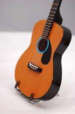 Martin D18 Miniature Guitar w/ Stand Rare (not made since 1999)