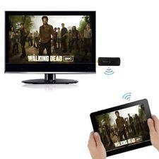 Measy A2W Chromecast Miracast DLNA Airplay WiFi HDMI Dongle F Smartphone Tablet