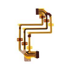 LCD Flex Cable For Sony SR200 SR300 SR32 SR33 SR42 SR52 SR62 Camera Repair Part