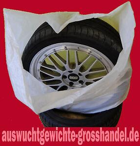 16 Gr/ö/ße C Reifentaschen Reifenh/ülle Schutzh/ülle Tasche// Reifentasche 15 13,14