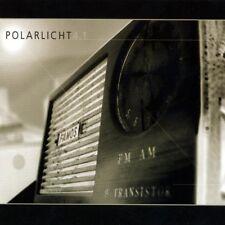 POLARLICHT 4.1 Famos CD 2008
