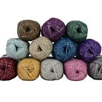 Sirdar Softspun Chunky - Clearance Knitting Wool Yarn