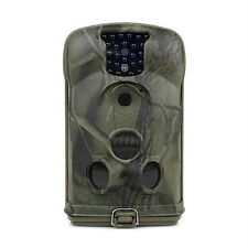 Durable Acorn Ltl-6210MC 940nm 12MP Records Sound Scouting Hunting Trail Camera
