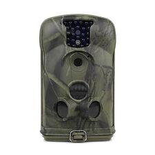 Ltl Acorn 6210MC FHD 1080P Scouting Hunting Game Camera,Records Sound,Blue 940nm