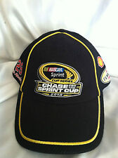 COLLECTIBLE NASCAR SPRINT CUP SERIES 2010 #29 CAP / HAT