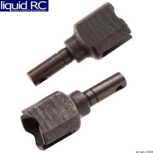 Arrma AR310439 AR310439 Diff Outdrive Steel 2