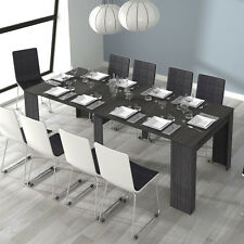 Incredible Ash Dining Table Products For Sale Ebay Download Free Architecture Designs Rallybritishbridgeorg