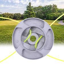 Universal Line String Saw Grass Brush Grass Trimmer Head for Lawn Mower Cutter