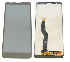 OEM For Moto E6 E (6th Gen.) XT2005-3 XT2005-1 XT2005DL LCD Display Touch Screen