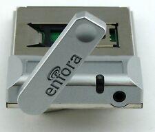 Enfora GSM0110 GSM/GPRS Compact Flash CARD Wireless Internet Adaptor