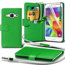 Custodie portafoglio Per LG G4 in plastica per cellulari e palmari