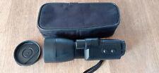 yukon 5x60 Gen 1 Nachtsichtgerät Jagd Nachtsicht mit IR-Strahler