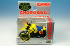 Choro Q Bike 05 SUZUKI RH250 Re-release TAKARA