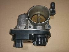 SUBARU OUTBACK LEGACY FORESTER 2.0 PETROL THROTTLE BODY RME60-300