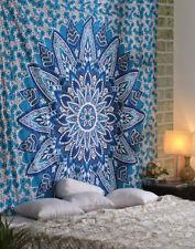 Floral Home Décor Tapestries