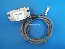 Tochigiya TL-303-1 Magnetic catch Limit switch