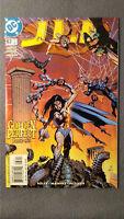 JLA #63 (2002) VF/NM DC Comics $4 Comb Ship Justice League of America