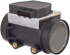New Air Mass Sensor  Spectra Premium Industries  MA116