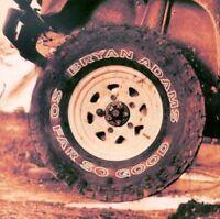 Bryan Adams - So Far So Good [New CD]