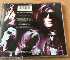 SISTERS OF MERCY VISION THING ELEKTRA CD 61017-2
