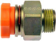 ENGINE OIL COOLER LINE CONNECTOR 800-705