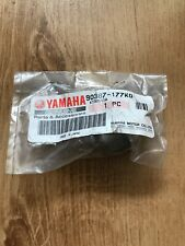 Yamaha RD/RZ/RZV 500 lc  Rear Wheel Spacer  Part No 90387-177KO