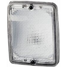 HELLA Lichtscheibe, Rückfahrleuchte  links rechts