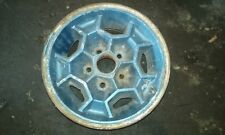 70-77 FIREBIRD TRANS AM PONTIAC GTO 14x7 HONEYCOMB WHEEL