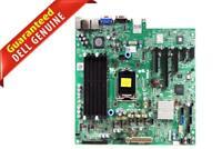 Dell PowerEdge T310 Workstation Intel Socket 1156 Motherboard MNFTH 2P9X9 P673K