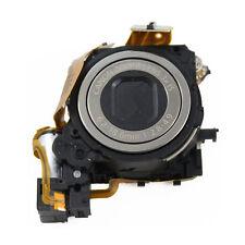 Lens Zoom Canon Ixus 1100HS 6.2-18.6mm 1:2.8-4.9 Usado