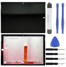 LCD + Pantalla Táctil Digitalizador pantalla Display para Microsoft Surface 3 1645 1657
