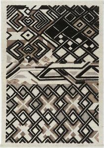 Nimbaft Kilim Teppich Rug Carpet Tapis Tapijt Tappeto Alfombra Orient Perser Art