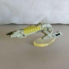 Star Trek Deep Space Nine Micro Machines Karemma Vessel from Ds9