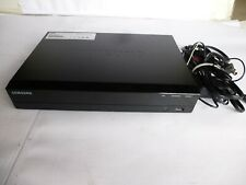 Samsung SDR-B3300N 4 Channel HD 1TB Security DVR Unit Only (No Remote)
