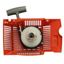 Pull Rewind Recoil Starter f HUSQVARNA 272 272XP 272K 268K 268XP 268 266 61