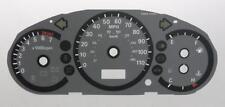 Lockwood Hyundai Atoz GREY Dial Conversion Kit C883
