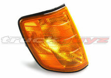 fit 90-92 Freightliner FLD Integral Corner Signal Light RH
