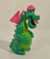 "1996 Elliot 3.5"" McDonald's Action Figure Disney Pete's Dragon"